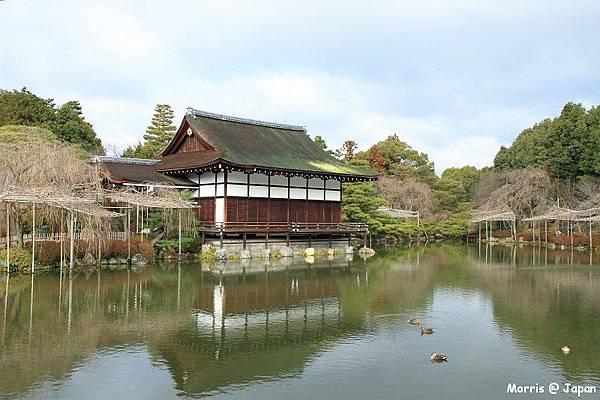 平安神宮 (34)