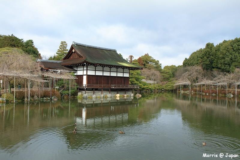 平安神宮 (35)