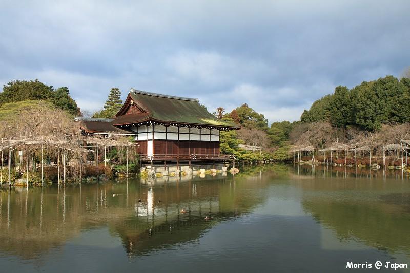 平安神宮 (36)