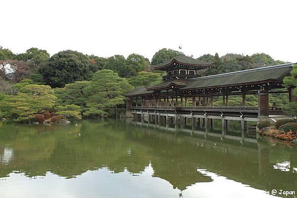 平安神宮 (39)