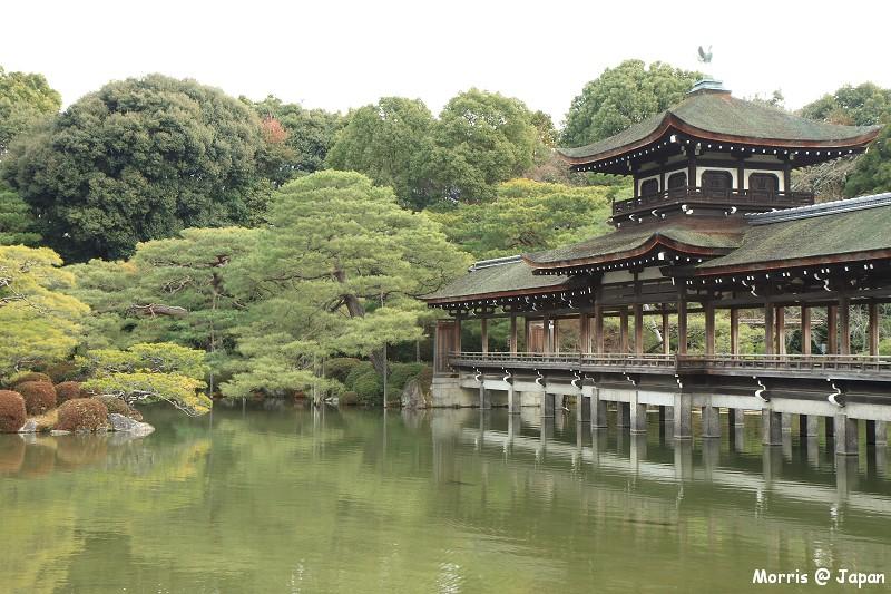 平安神宮 (41)