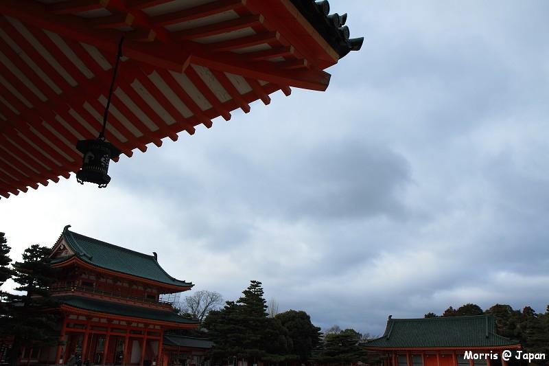 平安神宮 (42)
