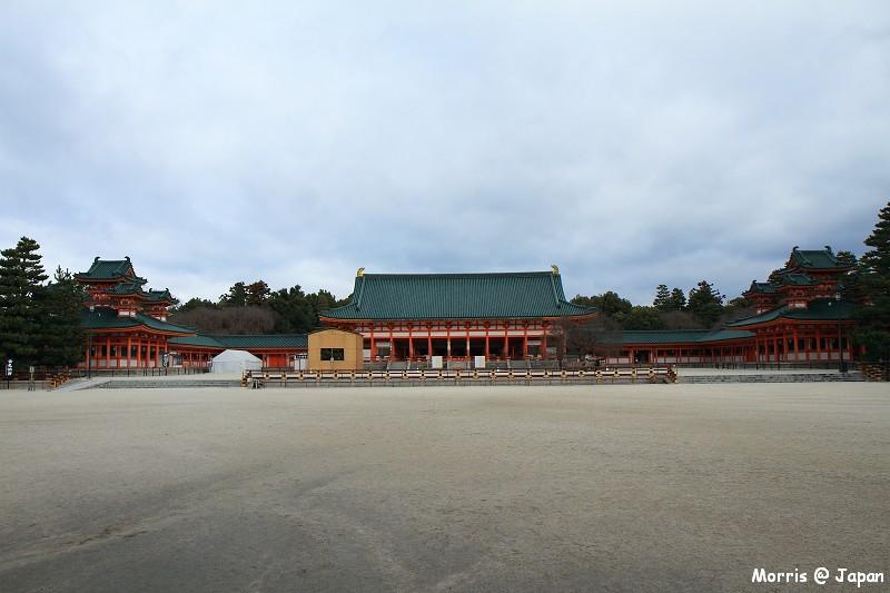 平安神宮 (43)