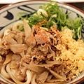 丸龜製麵 (1)