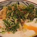 丸龜製麵 (5)