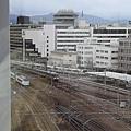 近鉄京都站 (38)