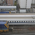 近鉄京都站 (30)