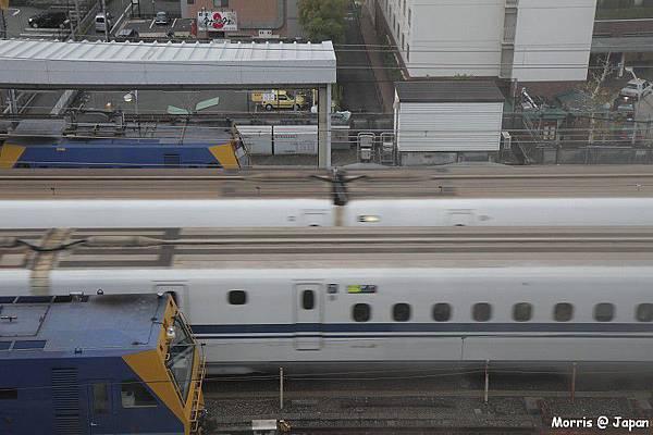 近鉄京都站 (31)