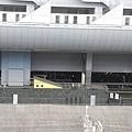近鉄京都站 (35)