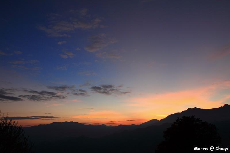 2012阿里山櫻花季 (13)