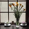 爐鍋咖啡 (9)