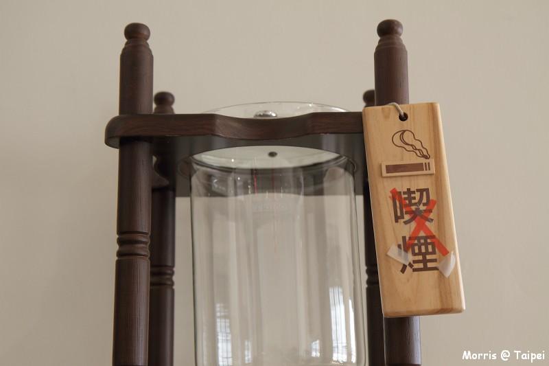 爐鍋咖啡 (11)