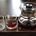 爐鍋咖啡 (22)