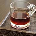 爐鍋咖啡 (24)