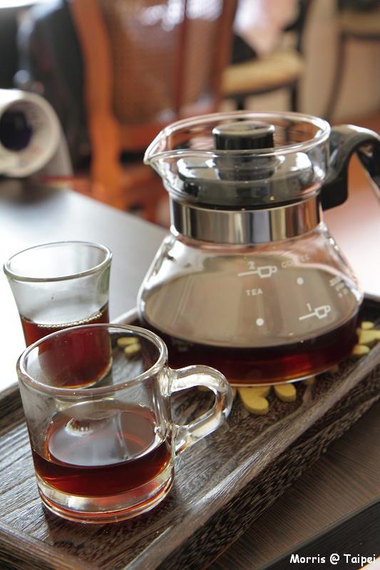 爐鍋咖啡 (28)