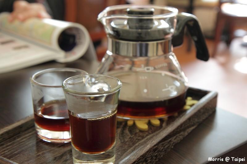 爐鍋咖啡 (29)