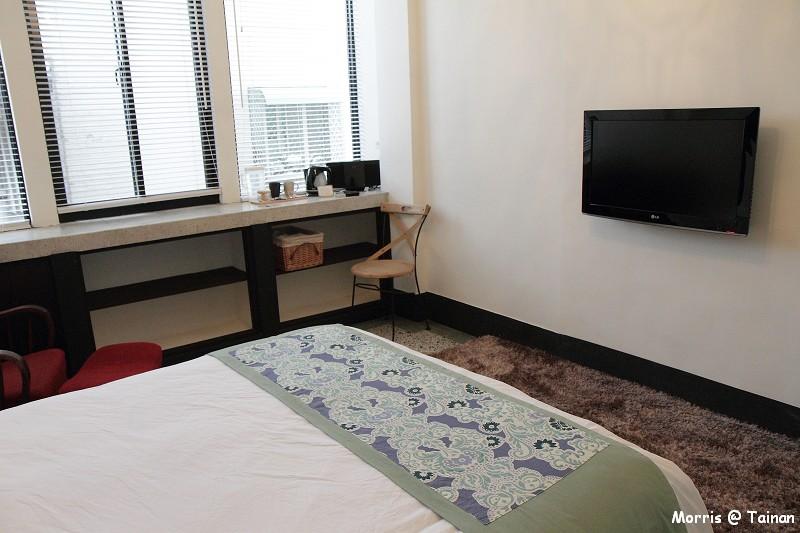 有方公寓 (8)