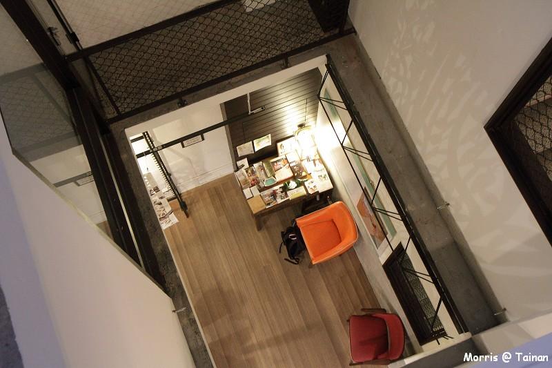有方公寓 (17)