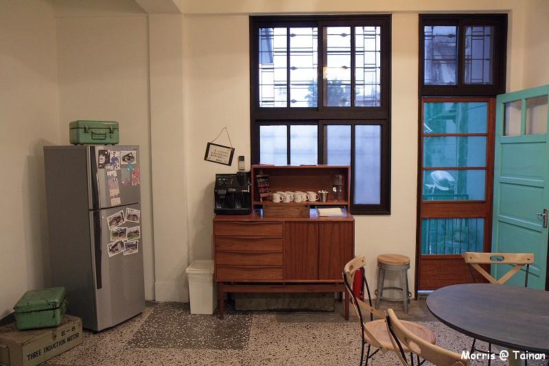 有方公寓 (26)