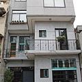 有方公寓 (56)