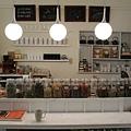 白野抄 喫茶 (3)