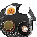 白野抄 喫茶 (26)