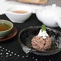 白野抄 喫茶 (27)