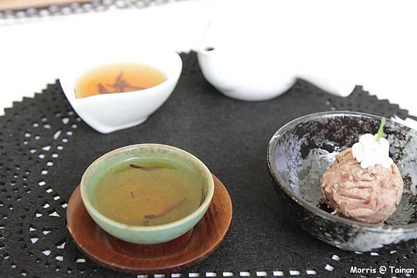 白野抄 喫茶 (28)