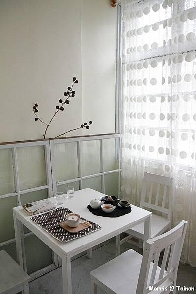 白野抄 喫茶 (29)