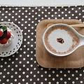 白野抄 喫茶 (30)