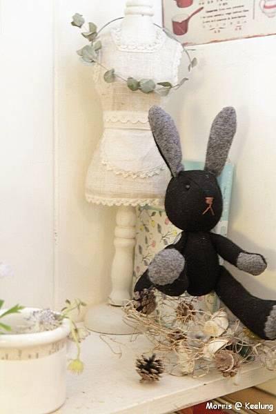 黑兔兔散步生活屋 (53)