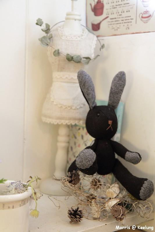 黑兔兔散步生活屋 (54)