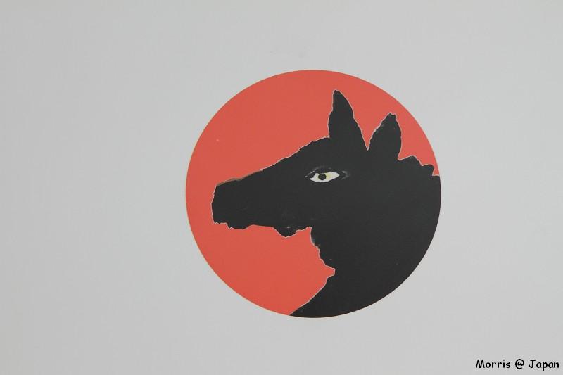 JR 旭山動物園號 (44)