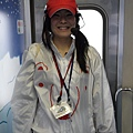 JR 旭山動物園號 (67)