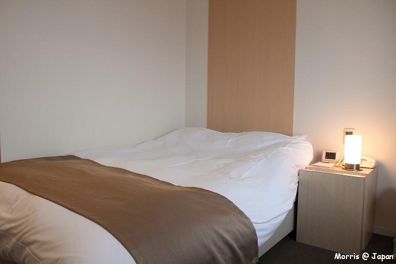 高山 Spa Hotel (2)