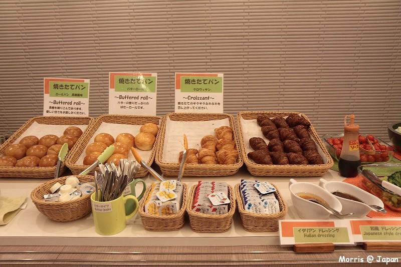 高山 Spa Hotel (24)