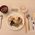 高山 Spa Hotel (31)