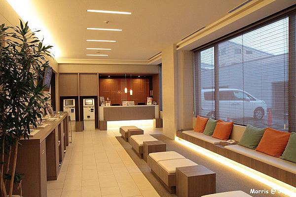 高山 Spa Hotel (32)