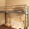 高山 Super Hotel (5)
