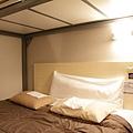 高山 Super Hotel (6)