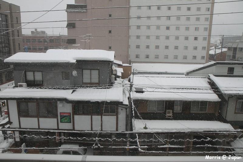 高山 Super Hotel (23)