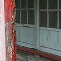 美崙溪畔日式房舍 (5)