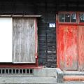 美崙溪畔日式房舍 (9)