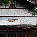 美崙溪畔日式房舍 (17)