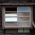 美崙溪畔日式房舍 (21)