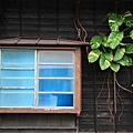 美崙溪畔日式房舍 (22)