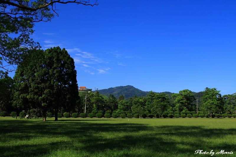 三育基督學院 (09).jpg