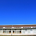 三育基督學院 (26).jpg