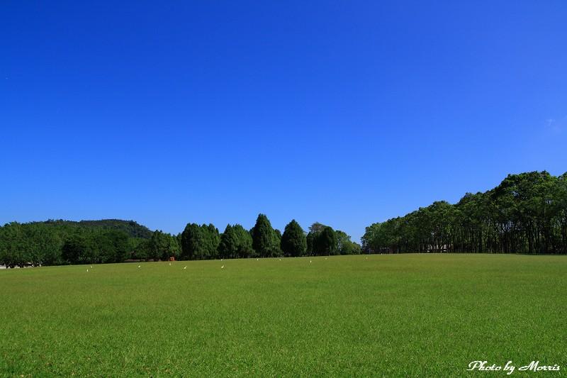 三育基督學院 (69).jpg