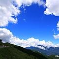 合歡尖山 (01).jpg